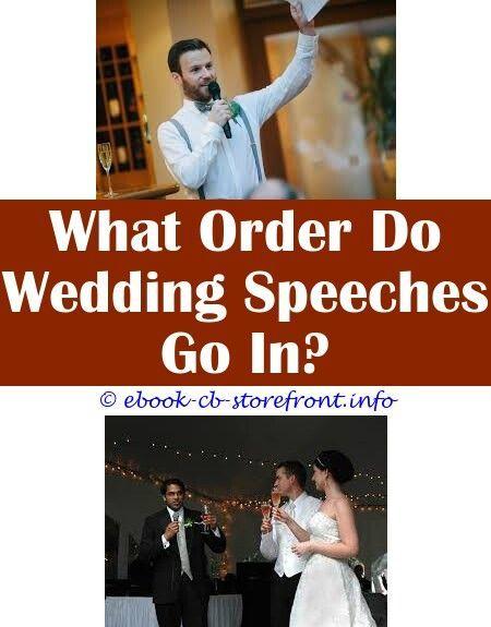 9 Desirable Cool Tricks Father Of The Groom Wedding Speech Protocol Does The Fa Amiguru Wedding Speech Quotes Wedding Speech Funny Wedding Speeches