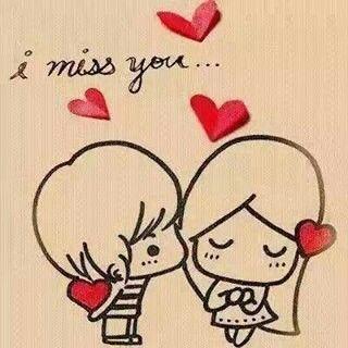 200 Hd Quality Love Dp For Whatsapp Facebook Latest Love Images Love Images For Lover Dp For Whatsapp