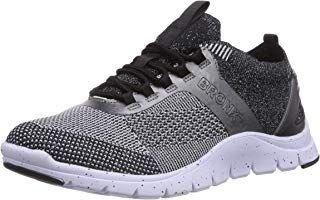 Bronx BX 856 Damen Sneakers #damen #frau #schuhe