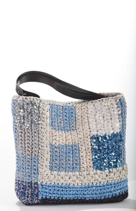 jeans perfect pal ..with a style  Batalia bag   lorenza-gandaglia.myshopify.com