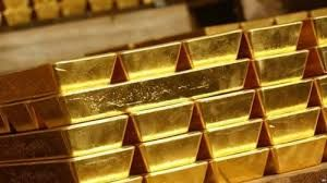 Metal Investing Gold Online Gold Price In Dollar Gold Price Rate Gold Price Today Per Gram Gold Rate In Pakistan Gold Rat In 2020 Gold Price Gold Rate Gold Investments