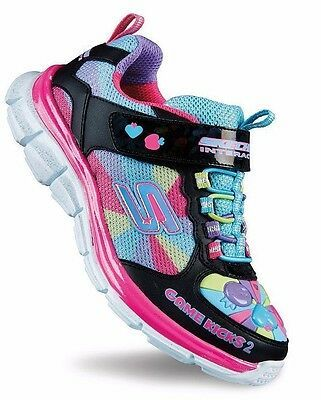 Girls sneakers, Girls skechers, Girls shoes