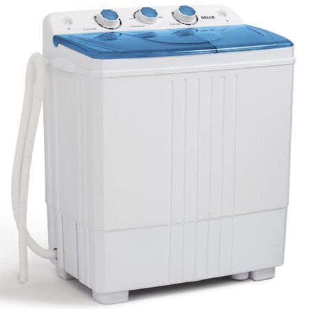 Home Portable Washing Machine Portable Washer Portable Washer