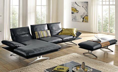 Allen Minotti Rodolfo Dordoni Furniture Couch Furniture Furniture Design