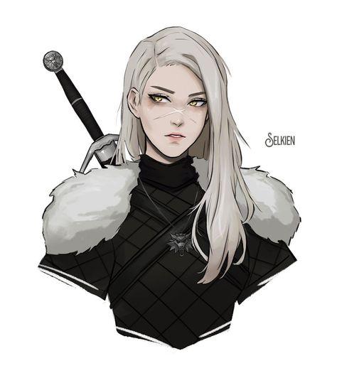 Fantasy Character Design, Character Drawing, Character Design Inspiration, Female Character Concept, Character Sketches, Character Ideas, Dnd Characters, Fantasy Characters, Female Characters