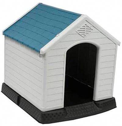 Dog Training Information Dogtrainingmyluv In 2020 Outdoor Dog