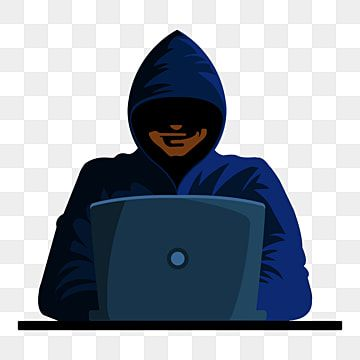 Pin On Hacker Png