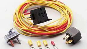 Pin By Michael Dunaway On Great 12v Stuff In 2020 Boat Wiring Automotive Repair