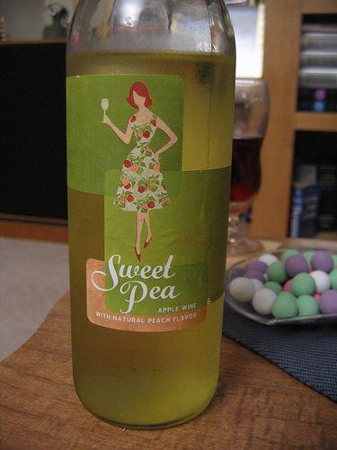 best sweet wine!!