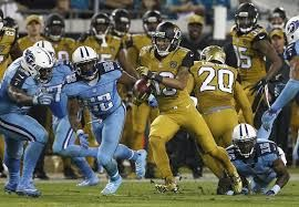 sale retailer a6b95 22169 Jacksonville vs Tennessee Jacksonville Jaguars vs Tennessee ...