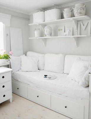 Ikea Schlafzimmer Teenager