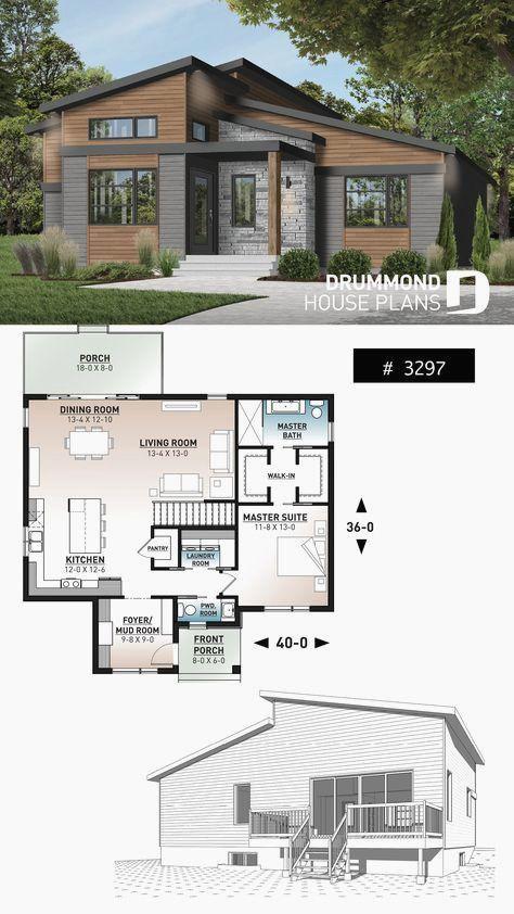 31 Fresh Tidewater House Plans Arsitektur Rumah Arsitektur Arsitektur Modern