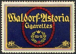 Rudolf Steiner gaf hier  voordrachten aan de arbeiders van de Waldorf Astoria sigarettenfabriek. Zoals op zo veel  plaatsen in het na-oorlogse Duitsland, was hier niet voldoende werk om de werknemers alle  tijd te laten werken. Bovendien bestond het merendeel van de werknemers uit vrouwen, vele  mannen waren in de oorlog gestorven.