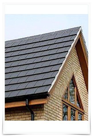 Great Roofing Tips You Can Examine Out In 2020 Roofing Architectural Shingles Roof Work