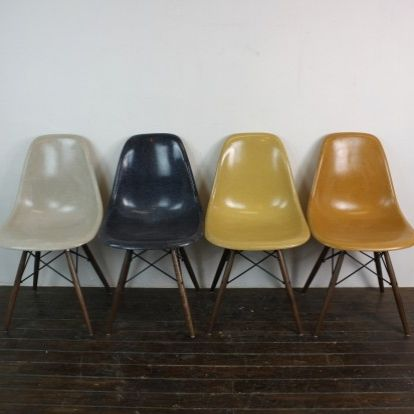 135 Best By Eames. images | Eames, Charles eames, Charles