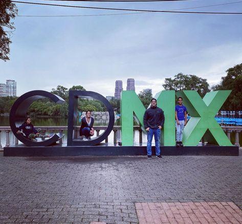 "Clare Butler on Instagram: ""Esta ciudad es hermosa! #travelagent #nofilter #travel #explore #trip #love #photooftheday #traveling #travelplanner #summervacation…"""