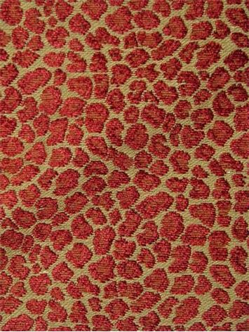 Animal Print Fabric On Pinterest Cheetahs Upholstery