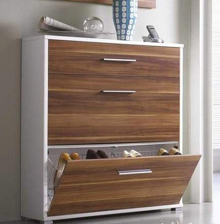 Pin On Smart Storage Solutions