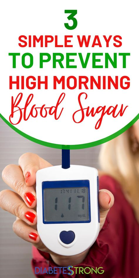 Type 2 Diabetes Cure, Type 2 Diabetes Treatment, Diabetes Facts, High Blood Sugar Levels, High Blood Sugar Symptoms, Reduce Blood Sugar, Gestational Diabetes