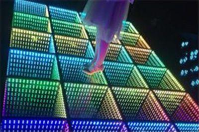 Led Dance Floors Video Dance Floor Interactive Dance Floor 3d Infinity Mirror Dance Floors And Rgb Dig Light Up Dance Floor Led Dance Dance Floor Lighting
