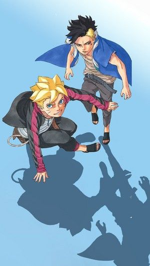 Kawaki Club Wallpaper Kawaki In 2021 Boruto Characters Anime Naruto Uzumaki Boruto