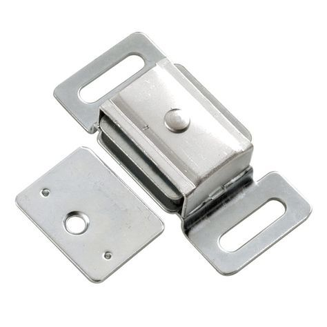 Hickory Hardware P149 Hickory Hardware Cabinet Catches Door Catches