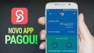 aplicativos on-line para ganhar dinheiro como ganhar dinheiro rapido na internet