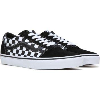 Vans shoes old skool, Sneakers, Vans