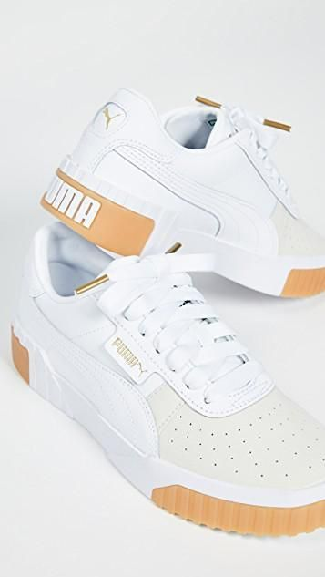 from @shopbop.com's closet #puma #agolde | Mens puma shoes ...