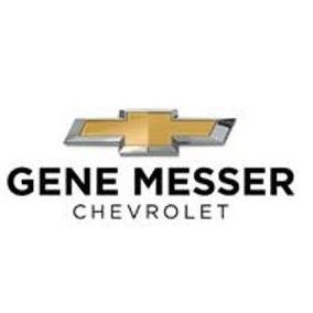 Gene Messer Chevrolet Lubbock Tx - //carenara.com/gene-messer ...