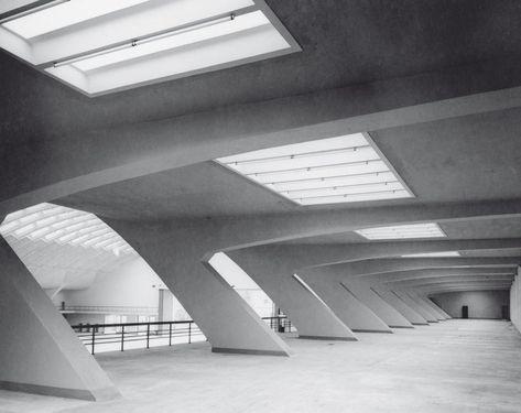 Хрустальный бетон смесь бетонная emaco s88c тиксотропного типа