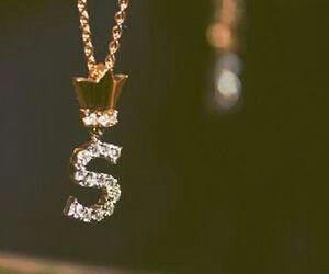 Farha Noor Girly Jewelry Beautiful Jewelry Gold Jewelry Fashion