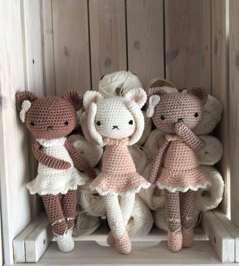 Amigurumi cat,Newborn crochet Ballerina doll Cat,handmade toy,baby gift,newborn baby gift,Newborn Photo Prop,Ballerina cat,cat dancer