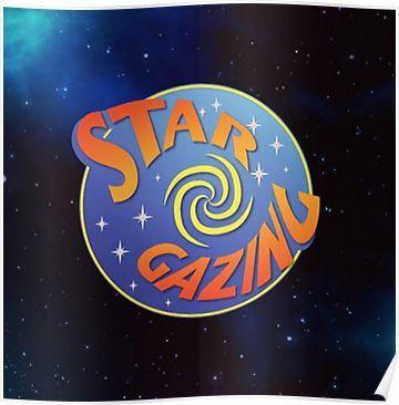 Stargazing Astroworld Travis Scott Poster Travis Scott Wallpapers Travis Scott Travis Scott Iphone Wallpaper