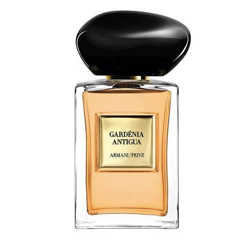 Parfums : 10 parfums fruités pour l'été 2020 | Vogue Paris
