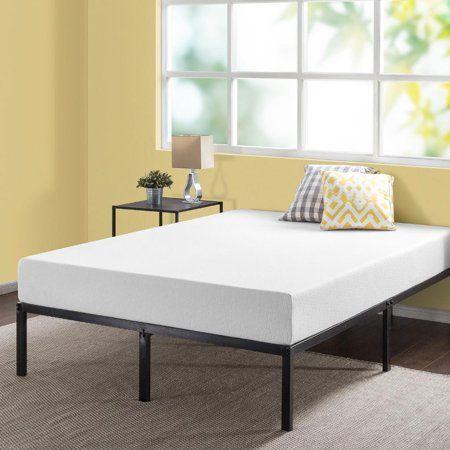 Home Bed Frame Bed Frame Sizes Platform Bed Frame