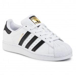 Promocje Sprawdz Buty I Akcesoria W Niskich Cenach Eobuwie Pl Adidas Superstar Adidas Sneakers Women Adidas