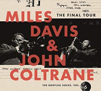 I Finally Get John Coltrane Wow Steve Hoffman Music Forums Miles Davis Jazz Poster Bootleg What if chris bought a pint of tard cum? steve hoffman forums / hoffmanites pinterest