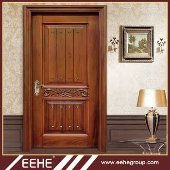 Main Door Design Google Search Wooden Door Design Door Design Wooden Doors