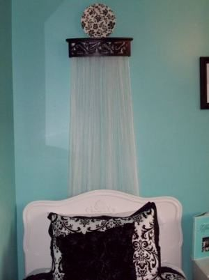 68 Trendy Breakfast At Tiffanys Bathroom Decor Guest Rooms