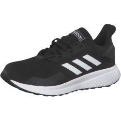 Reduced running shoes - adidas Children's Running Shoes ...