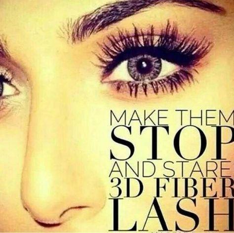 #younique #3dfiberlashmascara #mascara #glutenfree #mineralmakeup #makeup
