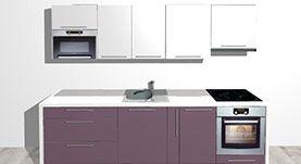 3 d küchenplaner eintrag bild oder cababfecebfbde jpg