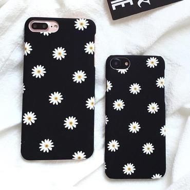 To Every Apple Fan Free Iphone 11 To Every Apple Fan Free Iphone 11 To Every Apple Fan Free Iphone 11 T In 2020 Daisy Phone Case Iphone Phone Cases Apple Phone Case