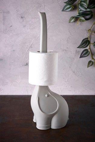 Pin By Aviva Zvi On Ceramic Art Toilet Roll Holder Toilet Roll Holder Grey Toilet Paper Roll Holder