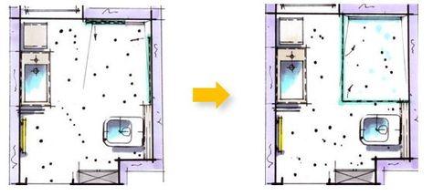 Badplaner Online Kostenlos. Affordable Badezimmer Planen Kostenlos ...