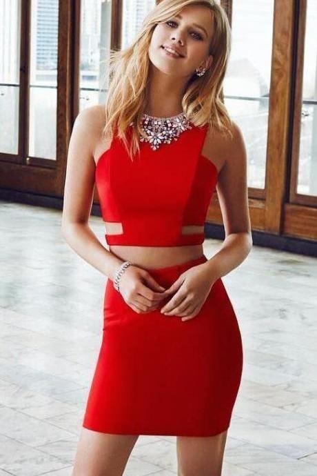Pin On Bright Dress