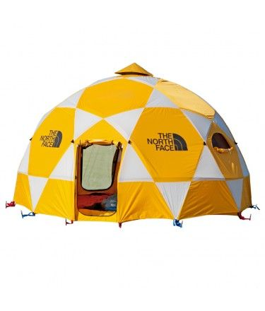 c4668f1817 2 Meter Dome Tent Very useful for families
