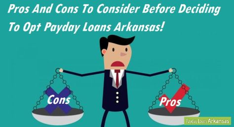 Do payday loans show on credit file image 4