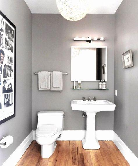 Farbe Im Badezimmer Hellblau Dunkelblau Badewanne Vintage Beistelltisch Metall Badezimmer Streichen Badezimmer Farben Badezimmerfarben
